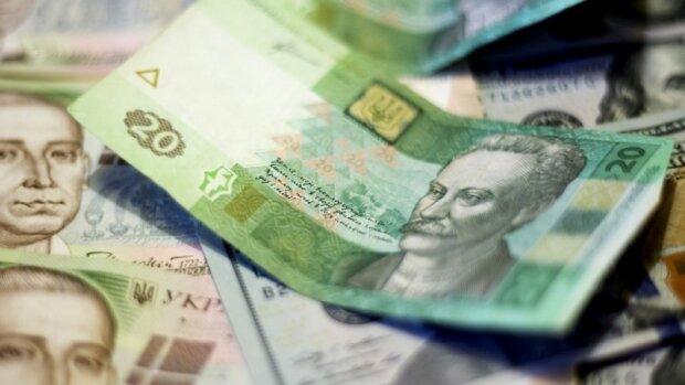 Получить кредит станет тяжелее: украинцам существенно усложнят жизнь