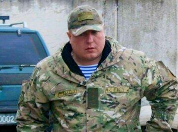 «Хороший был командир»: Украина потеряла легендарного комбата, за жизнь его побратимов идет борьба