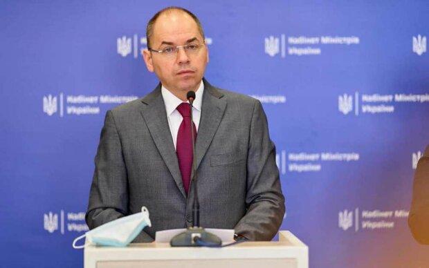 """Украинцев предупредили о """"новом"""" карантине, срочное заявление МОЗ:  """"Будет пересмотрена..."""""""