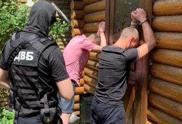 """Одесити стали жертвами обману в розпал карантину: """"шахраї отримали доступ до..."""""""