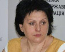 Tatyana-SHkrebko