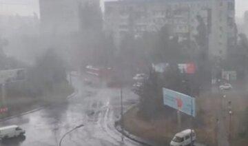 Краще пересидіти вдома: в Одесу нагрянуть грози зі зливами, коли чекати негоди