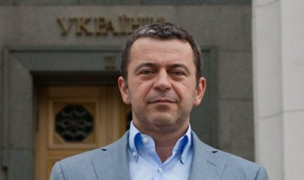Мартыняк Сергей Васильевич