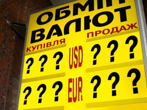 Затишье обманчиво: эксперты рассказали, когда начнет девальвировать гривна