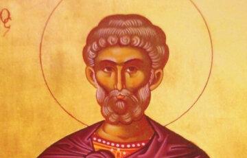 День мученика Мины Красноречивого: что разрешено и запрещено делать 23 декабря