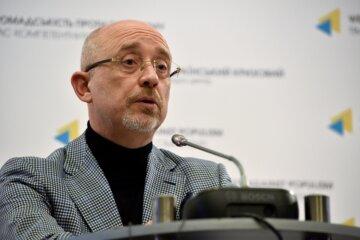 """Миротворцы на Донбассе: в Украине заявили о беспрецедентных мерах, """"имеют право..."""""""