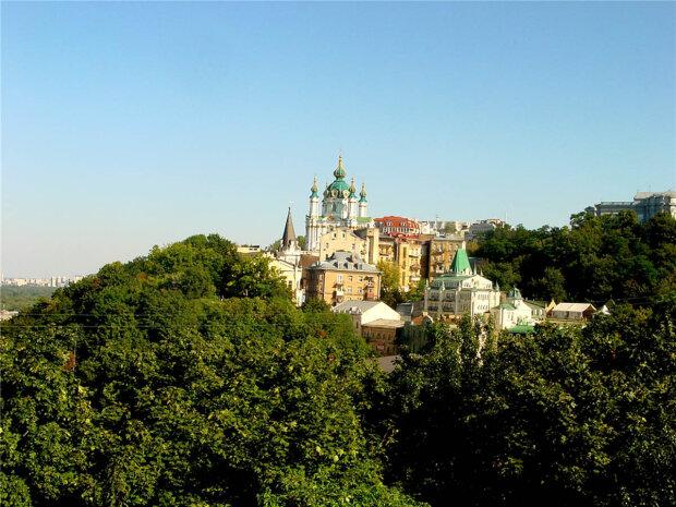 вид-на-Старокиевскую-гору(1)