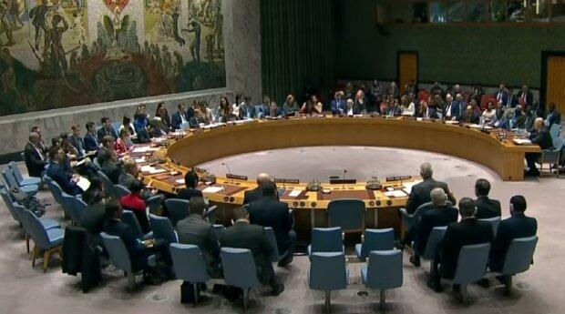 """Россию обязали сложить оружие, экстренное распоряжение ООН: """"Немедленно прекратить..."""""""