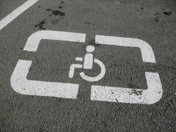 Штраф за неправильную парковку увеличится вдвое