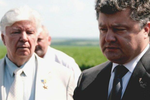 Беда в семье Порошенко, политика срочно доставили в больницу: что известно на данный момент