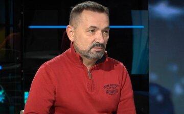Сейчас в Грузии существует хрупкое равновесие между сторонниками власти и оппозиции, - Сергей Гайдай