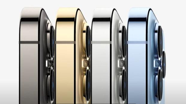 Apple презентовал iPhone 13, iPad и новые часы: самое важное и интересное из презентации
