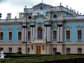 Мариинский_дворец