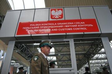 Польща вводить жорсткий контроль на кордоні з Україною: термінова заява