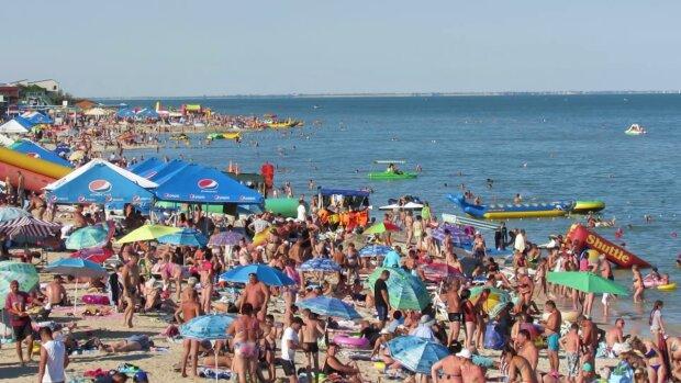 """""""Приедет 5 миллионов"""": Одесса на пороге туристического бума"""