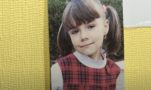 """Життя восьмирічної українки обірвалося під час уроку, деталі трагедії: """"Впала на парту і..."""""""