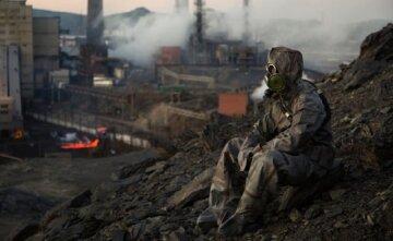 ekologicheskaya-katastrofa-640×394