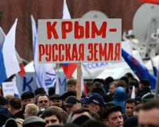 RIAN_02391924.HR.ru-pic668-668×444-42979