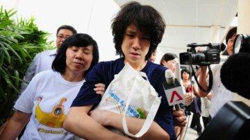 В Сингапуре блогера посадили за оскорбление чувств верующих