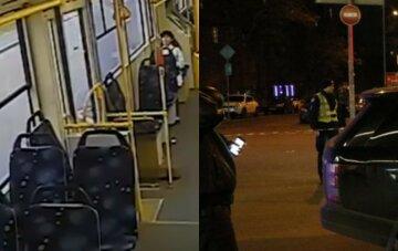 """""""Говорила матері, що з нею все добре"""": 10-річна дівчинка загубилася в Києві, в поліції повідомили деталі"""
