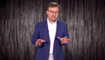 Національна інфантильність пояснює, чому Україні так важко даються реформи, - Толкачов