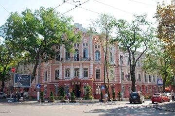822794_1463409232-2993-odesskiy-universitet-vnutrennih-del