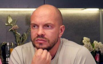Володимир Ярославський