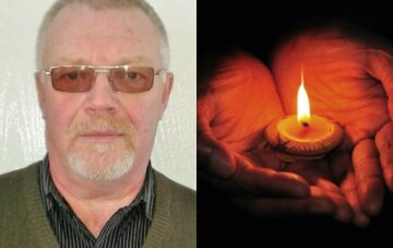 """""""Сумно, коли кращі йдуть"""": раптово обірвалося життя українського лікаря"""