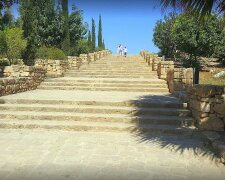 Archeological-Park-Pafos-Cyprus-21