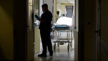 Отруйний монстр відправив жінку в лікарню на Одещині: медики зробили все можливе
