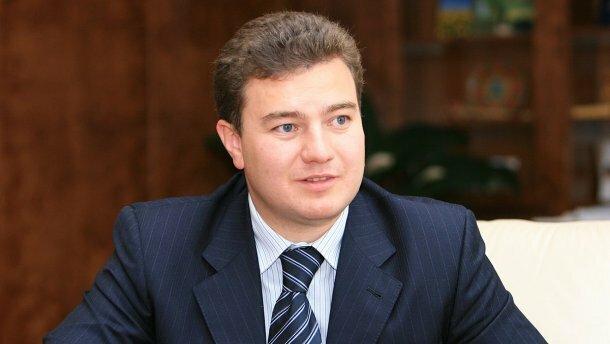 TxrzHeD7Kvh3mif0xVAbosKEvv0ihDWS - Виктор Бондарь: депутат-коррупционер и мастер своего дела