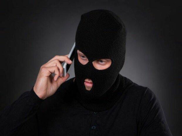 Разоблачена новая опасная схема мошенничества, деньги каждого украинца под угрозой