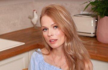 """Ольга Фреймут впервые призналась, как растеряла друзей и кто остался рядом: """"Быть одинокой...."""""""