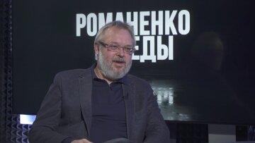 Єрмолаєв розповів про інтеграційні процеси українських підприємств