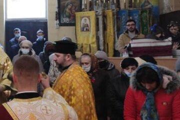 День Ярила 3 марта: что под запретом в этот день и почему важно сходить в церковь