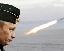 Владимир Путин, Россия, Кремль