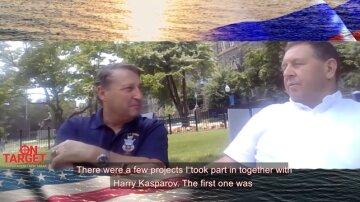 Илларионов рассказал о результатах беспорядков в США