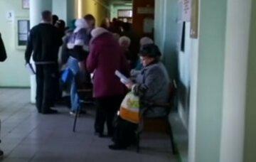 Пенсии в Украине резко возрастут, перерасчет не за горами: кто будет получать 18 540 уже в июле