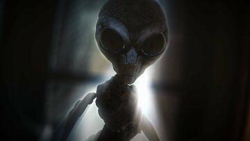 Инопланетяне вторглись на Землю: военные опубликовали сенсационное видео, «были замечены… «