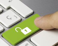 запрет блокировка сайтов