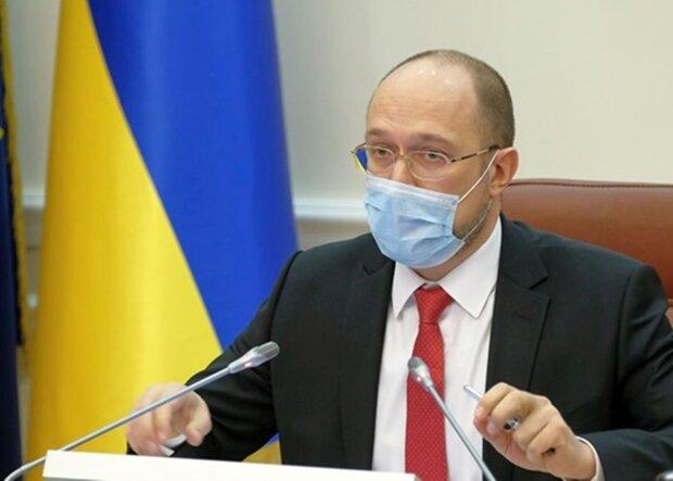 """""""Магазины и парки откроются"""": Шмыгаль сделал срочное заявление о выходе с карантина"""