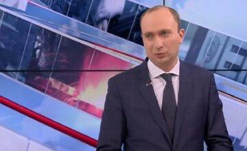 Эксперт о пенсионной реформе: существующие проекты очень враждебны украинскому бизнесу
