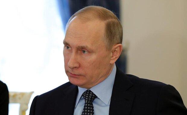 http://kremlin.ru