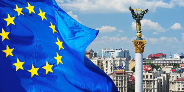 Какие опасности ждут Украину в 2017 году