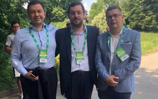 Журналисты разоблачили новые схемы Павла Куфтырева по атакам на рентабельные предприятия