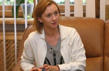 """""""Они будто на подтанцовке"""" Зюбина рассказала, как россияне вытирают ноги об украинских артистов"""