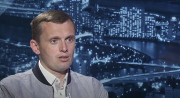 """Потенциальная """"мишустизация"""" украинского правительства, - Бортник о возможном премьерстве Любченко"""