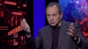 Николай Томенко заявил, что нардепов купили: «Это уже становится позорной парламентской традицией»