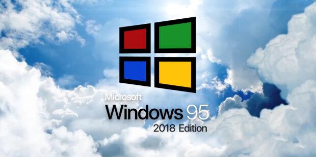 Windows-95-Large