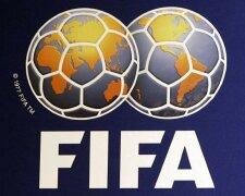 Rejting-FIFA